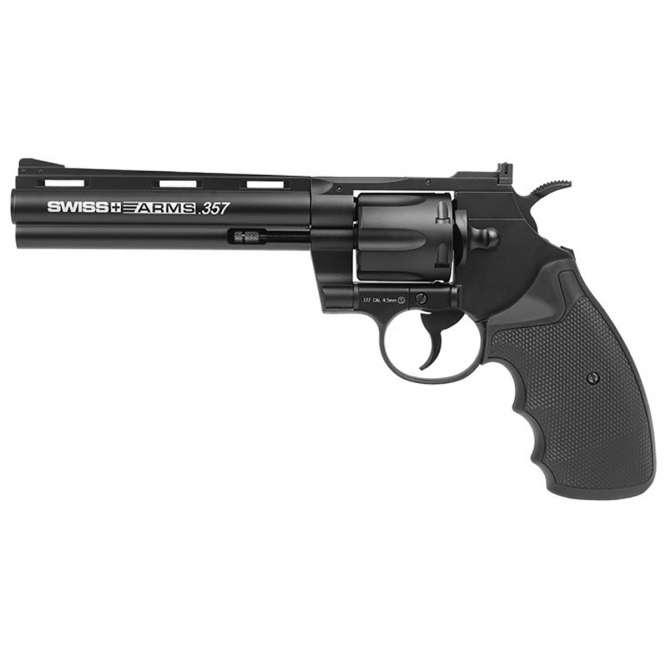 revolver pressao swiss 357 45mm 4 666x666 - Revolver Pressao Swiss 357 4,5mm