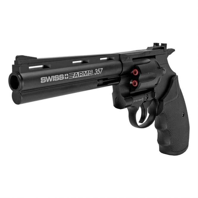 revolver pressao swiss 357 45mm 666x666 - Revolver Pressao Swiss 357 4,5mm