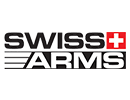 swiss_arm
