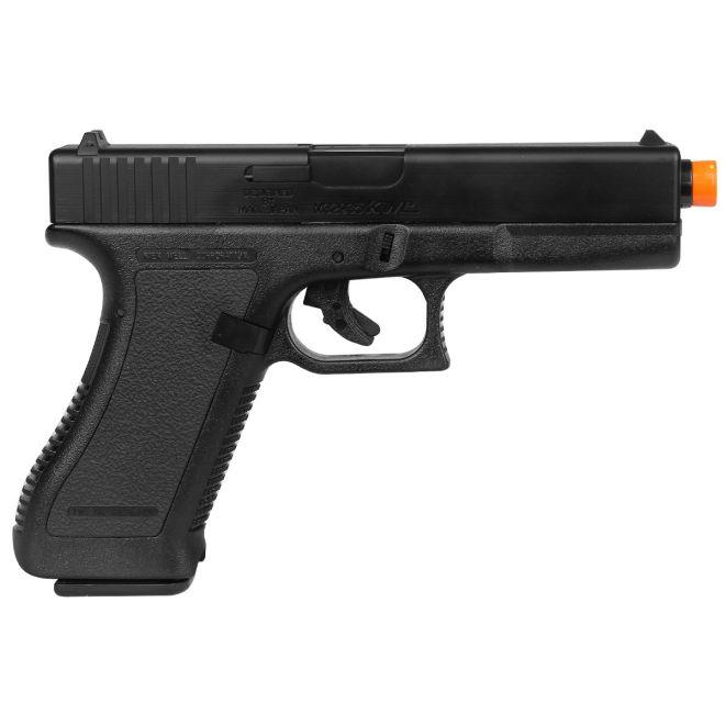 pistola airsoft kwc g7 1 - Pistola Airsoft KWC G7