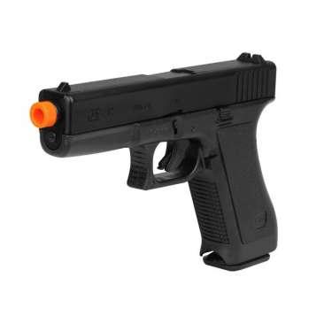 pistola airsoft kwc g7 2 366x366 - Pistola Airsoft KWC G7