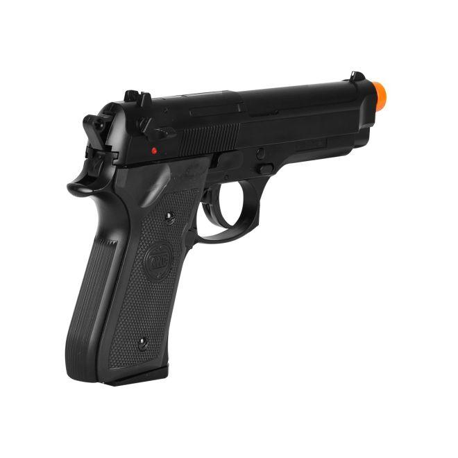 pistola airsoft kwc m92 2 - Pistola Airsoft KWC Beretta M92