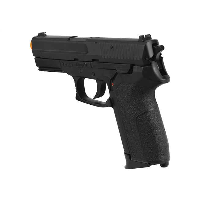pistola airsoft kwc sp2022 1 - Pistola Airsoft KWC SP2022