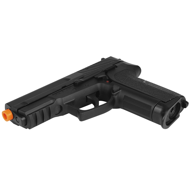 pistola airsoft kwc sp2022 4 - Pistola Airsoft KWC SP2022
