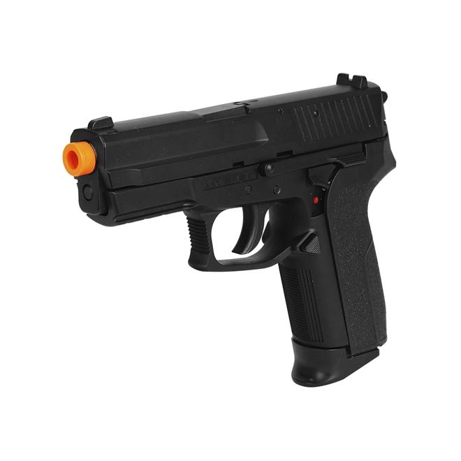 pistola airsoft kwc sp2022 5 - Pistola Airsoft KWC SP2022