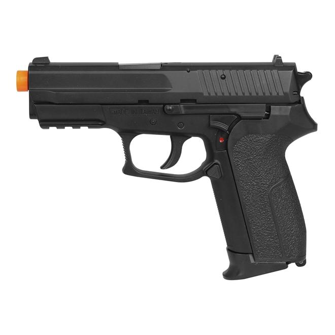pistola airsoft kwc sp2022 - Pistola Airsoft KWC SP2022