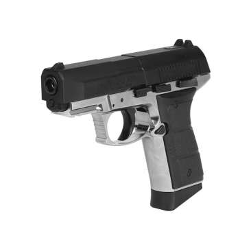 pistola de pressao daisy 5501 co2 blowback 45mm 5 366x366 - Pistola de Pressão Daisy 5501 CO2 Blowback 4,5mm
