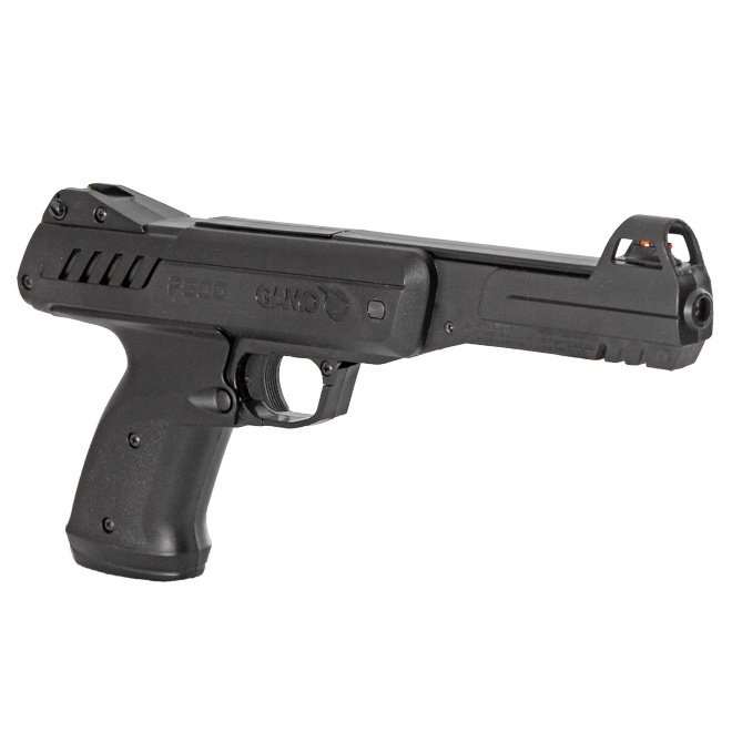 pistola de pressao gamo p 900 4.5mm 5 - Pistola de Pressão GAMO P-900 4.5mm