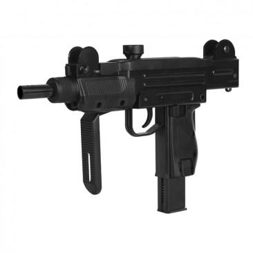 rifle airsoft sub metralhadora kwc uzi 4 366x366 - Rifle Airsoft Sub-Metralhadora KWC Uzi