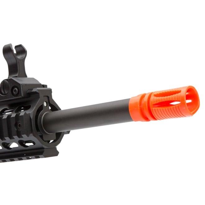 rifle de airsoft aeg cyma m4a1 cm515 2 - Rifle de Airsoft AEG CYMA M4A1 CM515