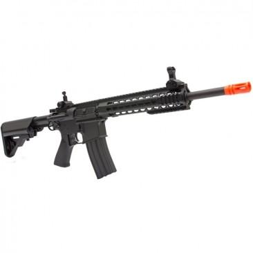 rifle de airsoft aeg cyma m4a1 cm515 3 366x366 - Rifle de Airsoft AEG CYMA M4A1 CM515