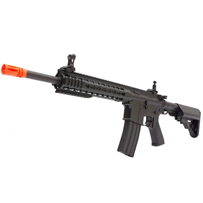rifle de airsoft aeg cyma m4a1 cm515 - Rifle de Airsoft AEG CYMA M4A1 CM515
