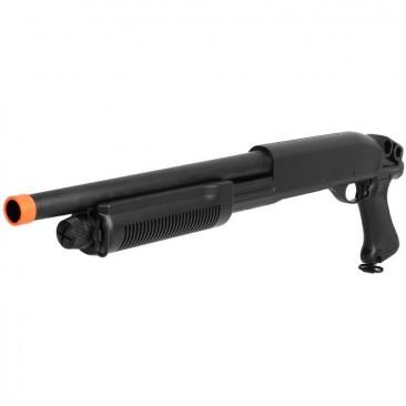 shotgun airsoft cyma m870 cm351 3 366x366 - Shotgun Airsoft Cyma M870 (CM351)