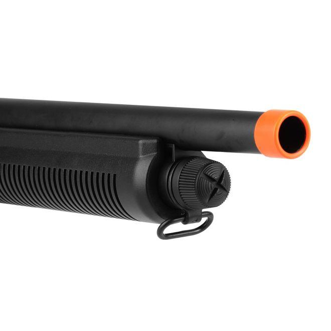 shotgun airsoft cyma m870 cm352 - Shotgun Airsoft Cyma M870 (CM352)