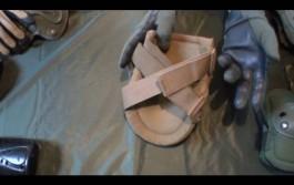 airsoft equipamentos de protecao joelheiras parte 1 265x167 - Airsoft - Equipamentos de Proteção - Joelheiras Parte 1