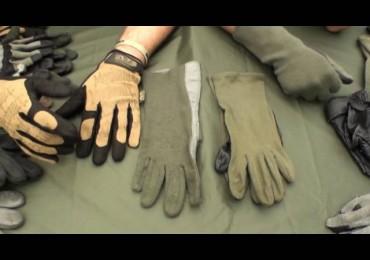 airsoft equipamentos de protecao luvas parte 1 370x260 - Airsoft - Equipamentos de Proteção - Luvas Parte 1