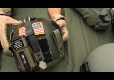 airsoft equipamentos de protecao luvas parte 2 1 370x260 - Airsoft - Equipamentos de Proteção- Capacetes - Parte 1
