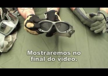 airsoft equipamentos de protecao protecao visual parte 1 370x260 - Airsoft - Equipamentos de Proteção - Proteção Visual - Parte 2