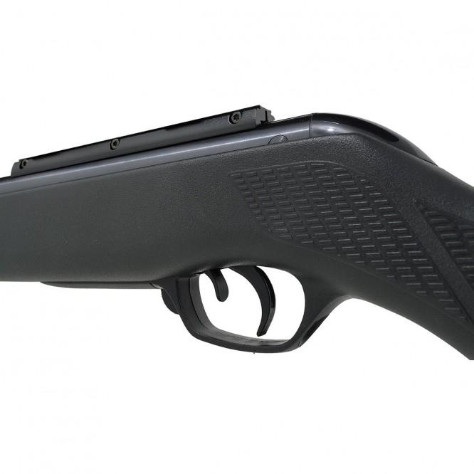 carabina de pressao gamo cfx 5.5mm 2 666x666 - Carabina de Pressão Gamo CFX 5.5mm