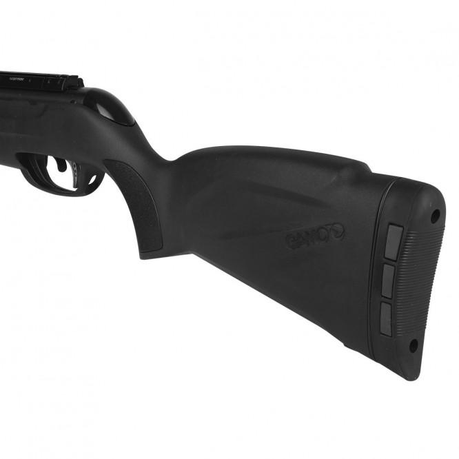 carabina de pressao gamo replay 10 maxxim 5.5mm 5 666x666 - Carabina de Pressão Gamo Replay 10 Maxxim 5.5mm