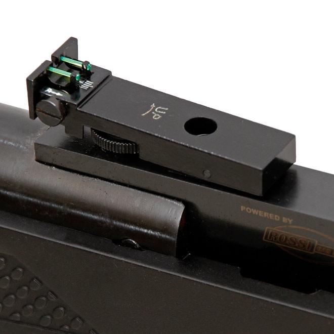 carabina de pressao rossi sag r1000 gas ram 5.5mm 4 - Carabina de Pressão Rossi SAG R1000 - Gás Ram - 5.5mm