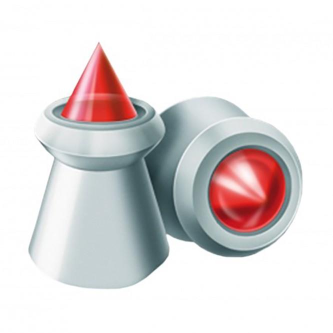 chumbinho gamo red fire 5.5mm 1 666x666 - Chumbinho Gamo Red Fire 5.5mm