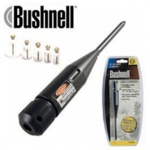 colimador bushnell original - Colimador Bushnell Original