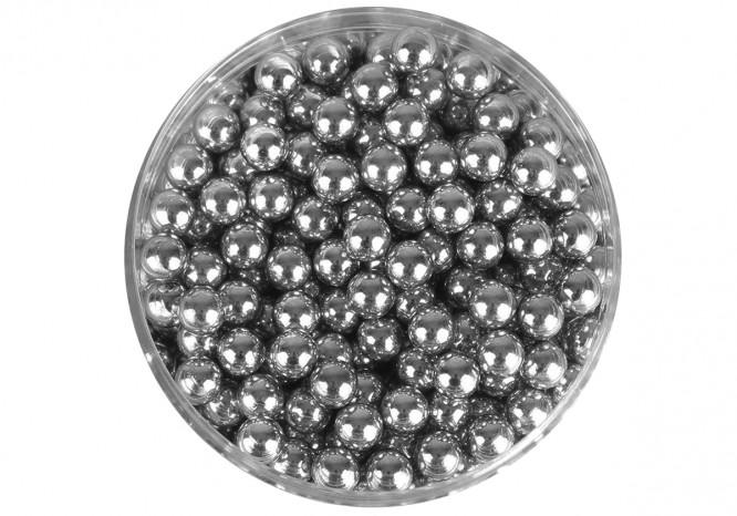 esferas de aco gamo 4.5mm 500un 2 666x466 - Esferas de Aço Gamo 4.5mm 500un