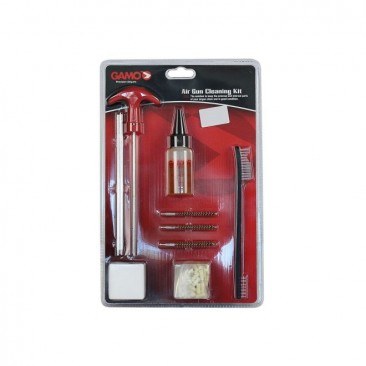 kit de limpeza gamo 366x366 - Kit de Limpeza Gamo