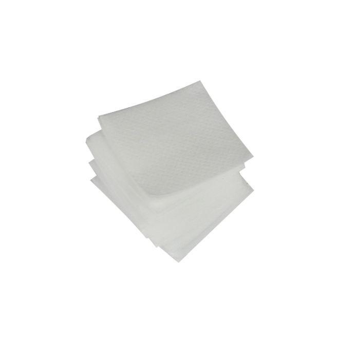kit de limpeza gamo 4 - Kit de Limpeza Gamo
