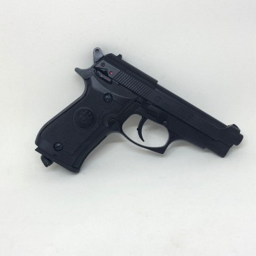pistola pressao beretta 84fs co2 45mm 366x366 - Pistola Pressão Beretta 84FS Co2 4,5mm - Blow Back